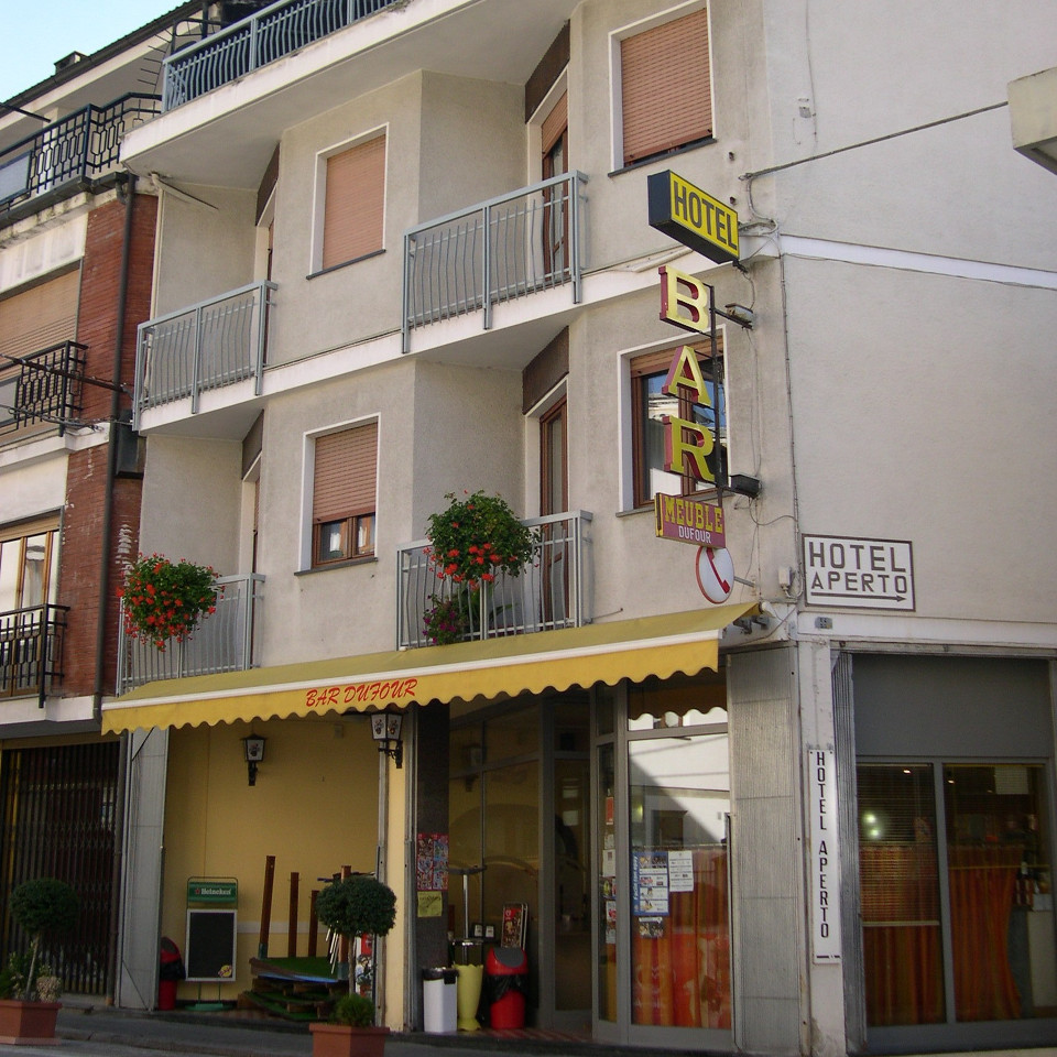 Chatillon_hotel_dufour